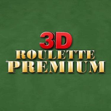 3droulettePremium