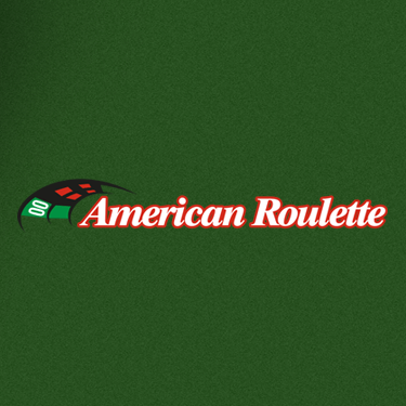 AmericanRoulette
