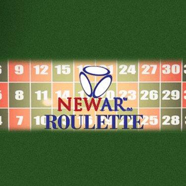 NewarRoulette