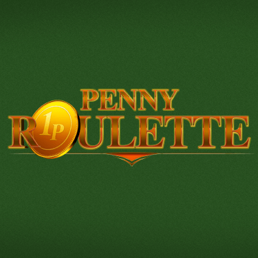 PennyRoulette