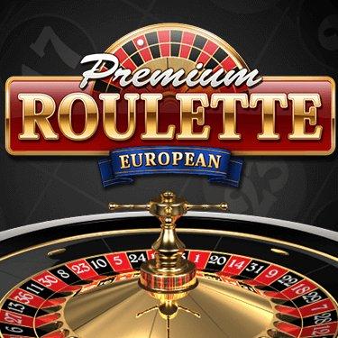 RoulettePro