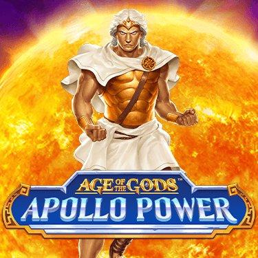 appower