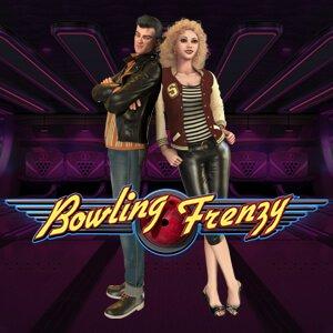 bowlingf