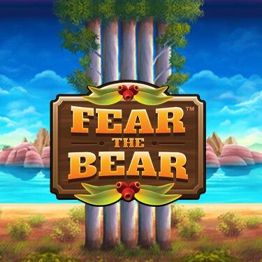 ftbear