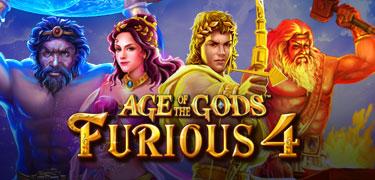 furious-4