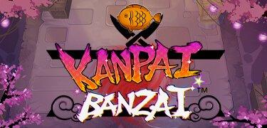 kbanzai